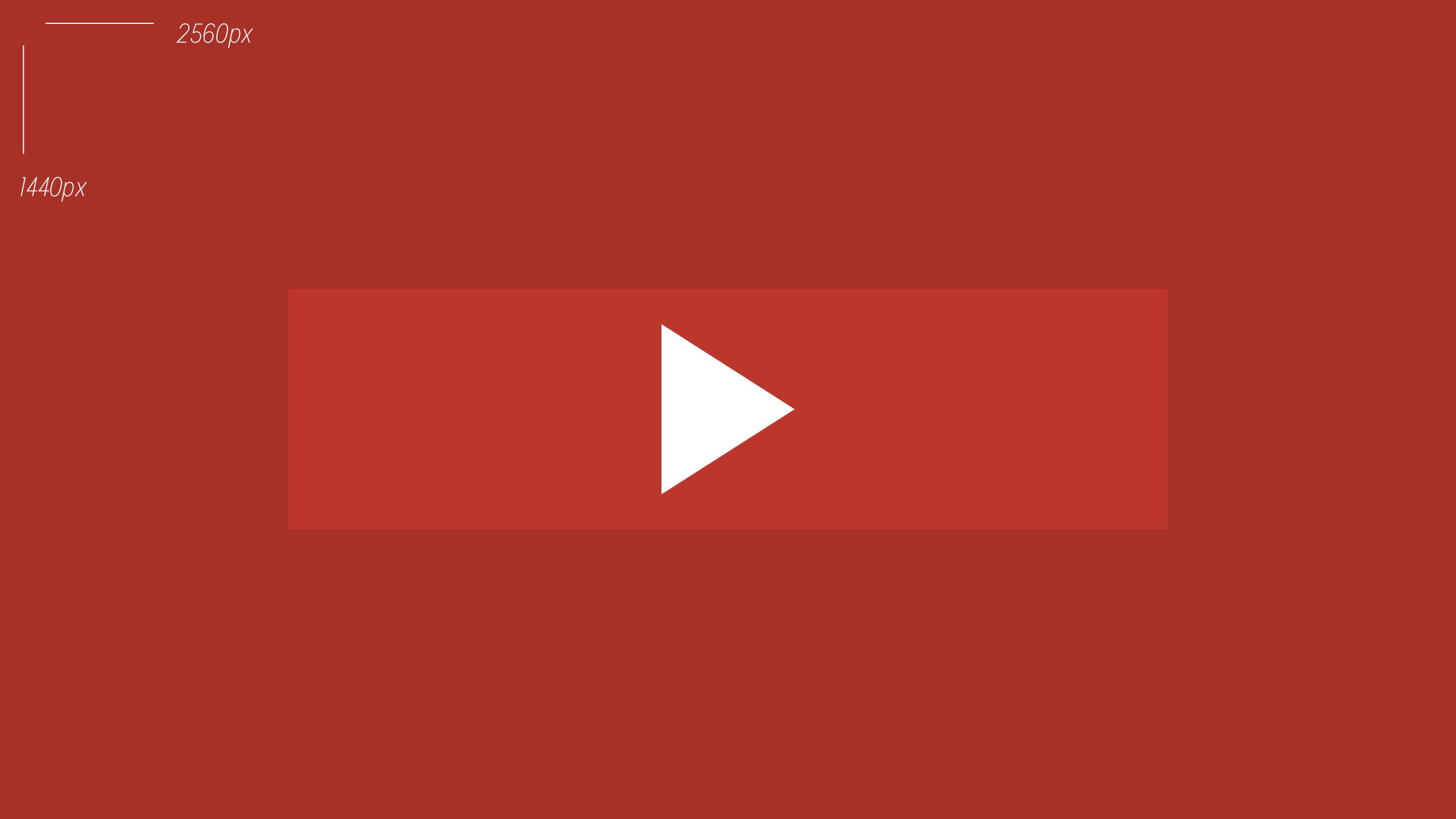 2048x1152 Wallpaper for YouTube - WallpaperSafari