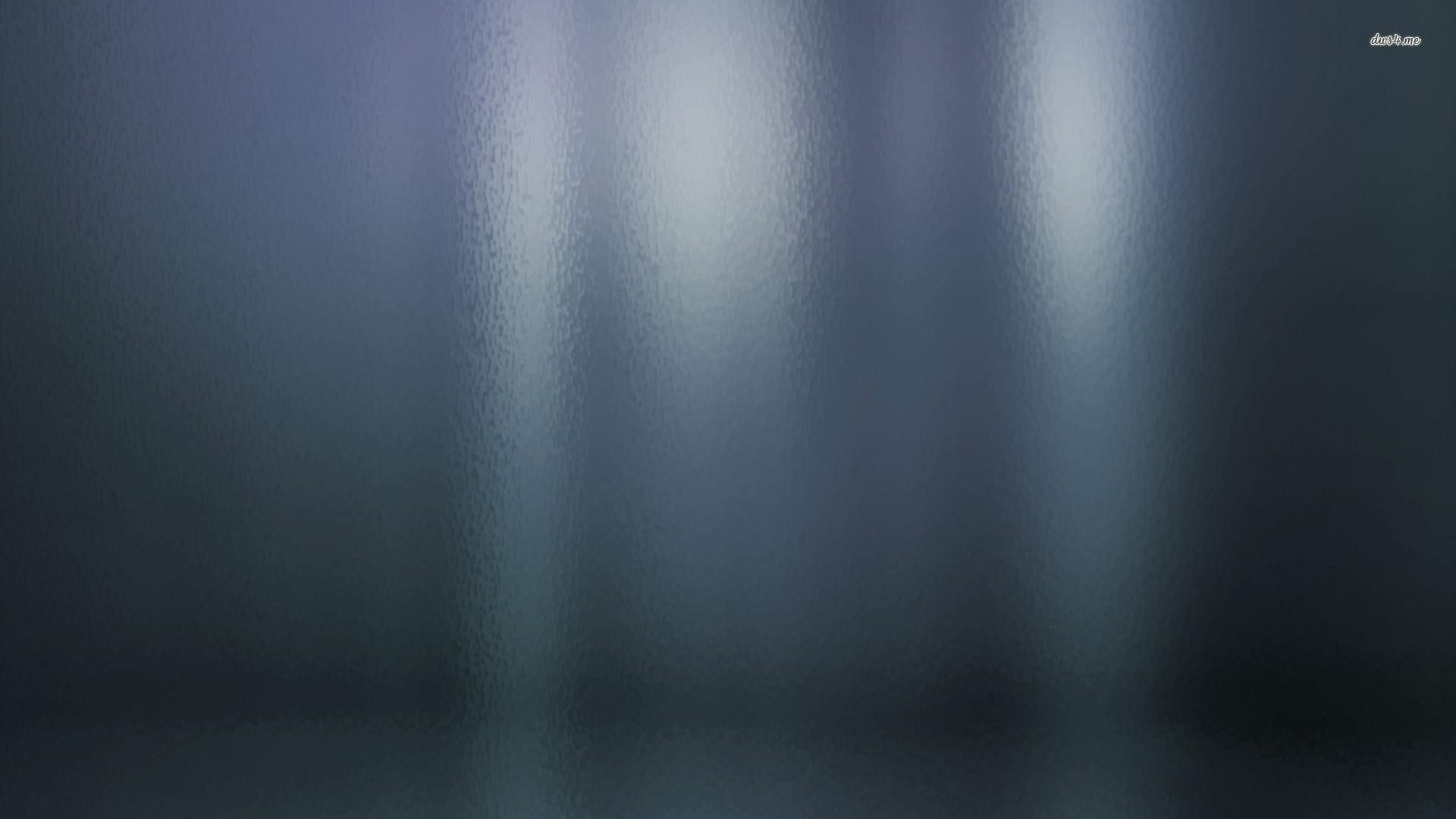 Metallic blue wallpaper wallpapersafari for Metallic wallpaper