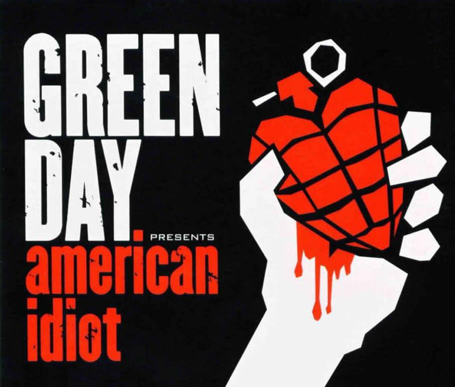 American Idiot images disc HD wallpaper and background photos 911x776
