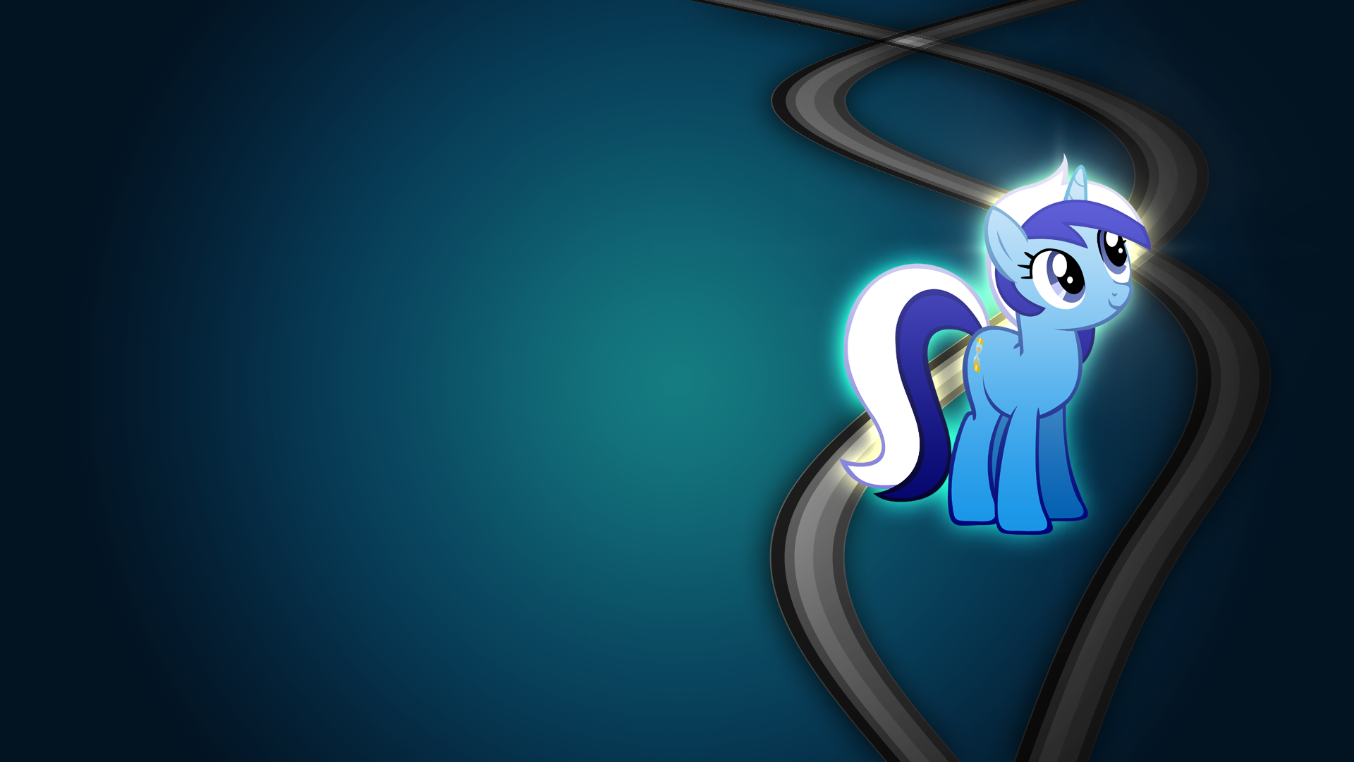BG Characters wallpapers Part 2   Background Ponies Wallpaper 1920x1080