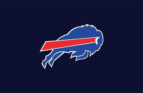 Buffalo Bills Logo Desktop Background Flickr   Photo Sharing 500x324