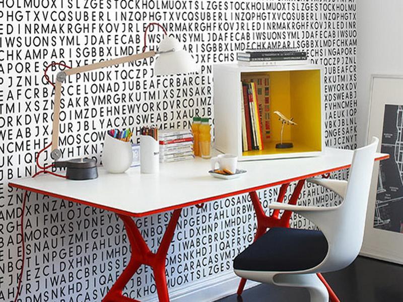 Cool Wallpaper For A Room Wallpapersafari