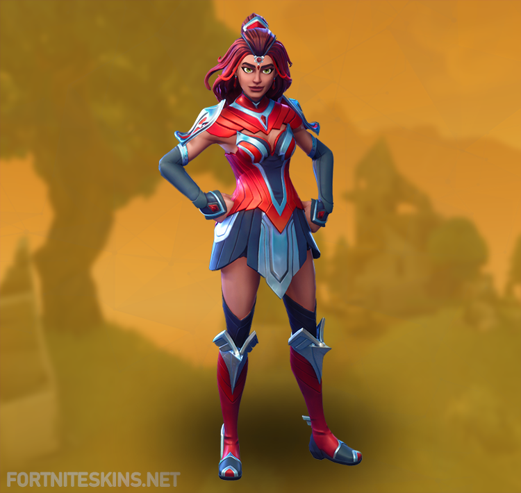 Fortnite Valor Outfits   Fortnite Skins 750x710