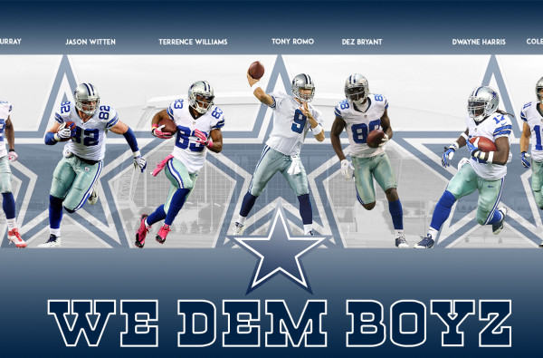 Hd Wallpapers Dallas Cowboys Dez Bryant Catch 887 X 600 114 Kb Jpeg 600x395