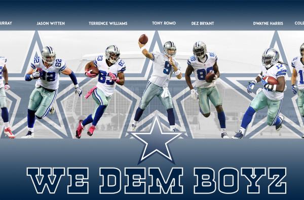 Hd Wallpapers Dallas Cowboys Dez Bryant Catch 887 X 600 114 Kb Jpeg 600x395
