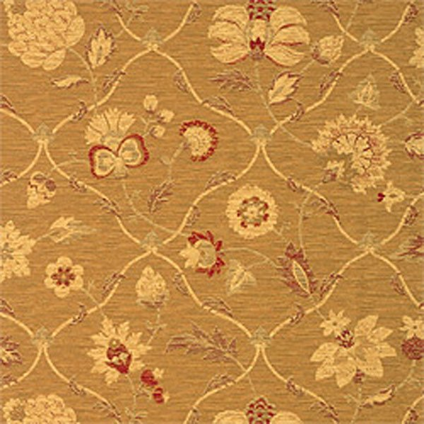 Thibaut Persian Weave T5637   Select Wallpaper Designer Wallpapers 600x600