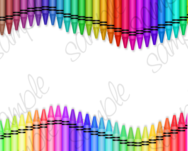 School Picture Backgrounds Below is a 11 x 85 background 600x480