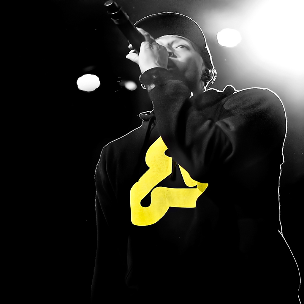 Lecrae Wallpaper - WallpaperSafari