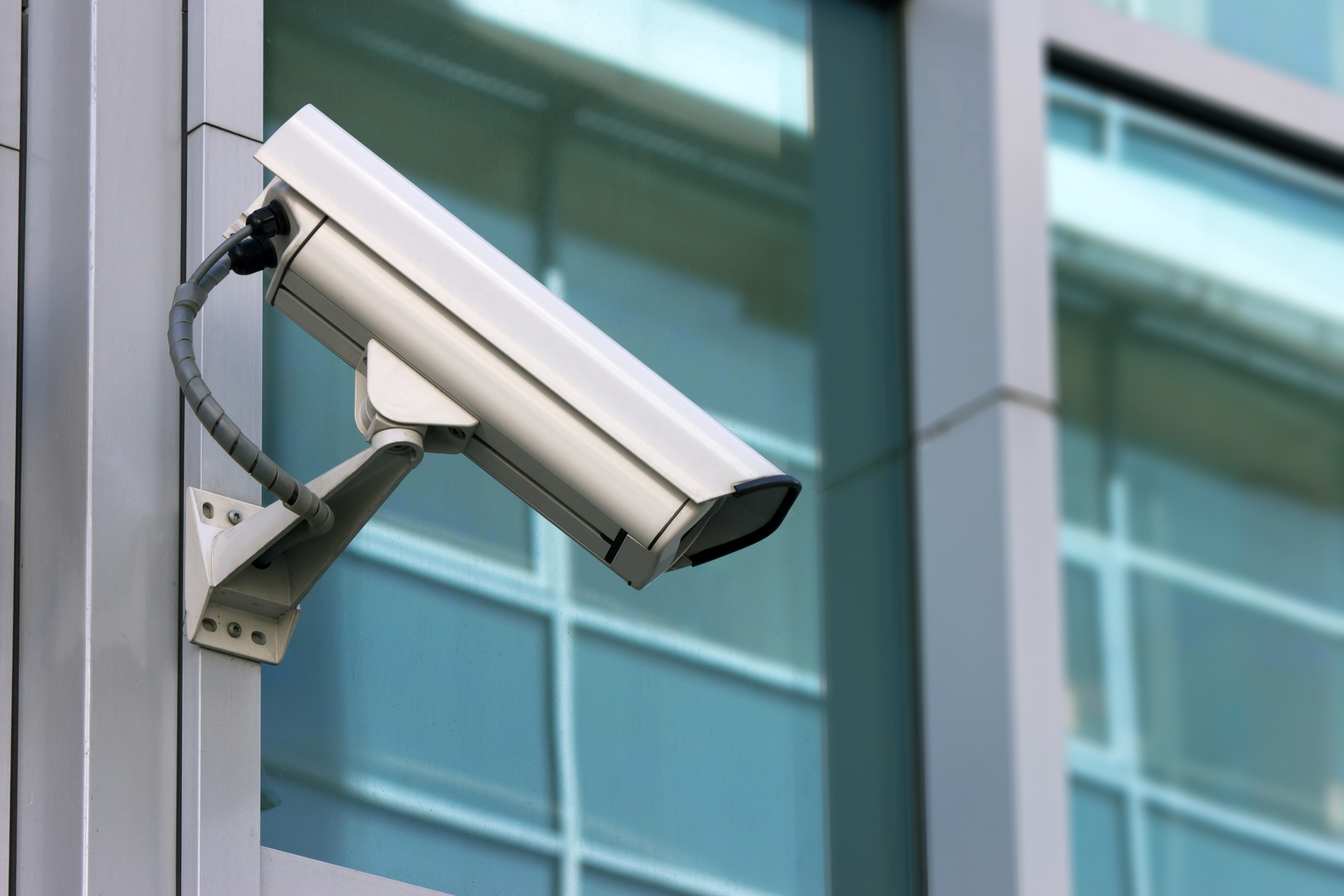 Cctv Camera Security   Stock Photos Images HD Wallpaper HD 3900x2600