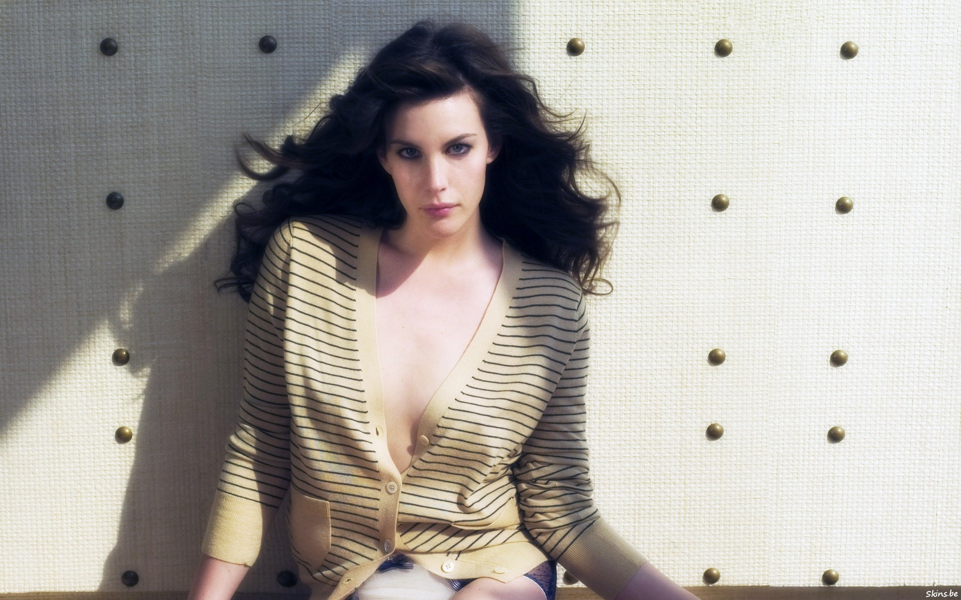 Cute Liv Tyler Hot And Sexy Wallpapers   All HD Wallpapers 1920x1200