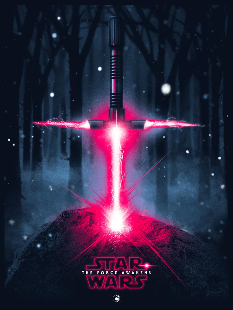 Star Wars Lock Screen Wallpaper Wallpapersafari