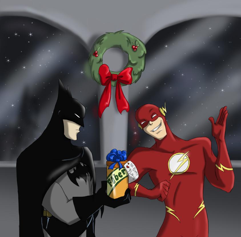 Batman Christmas Wallpaper Full Desktop Backgrounds 844x828