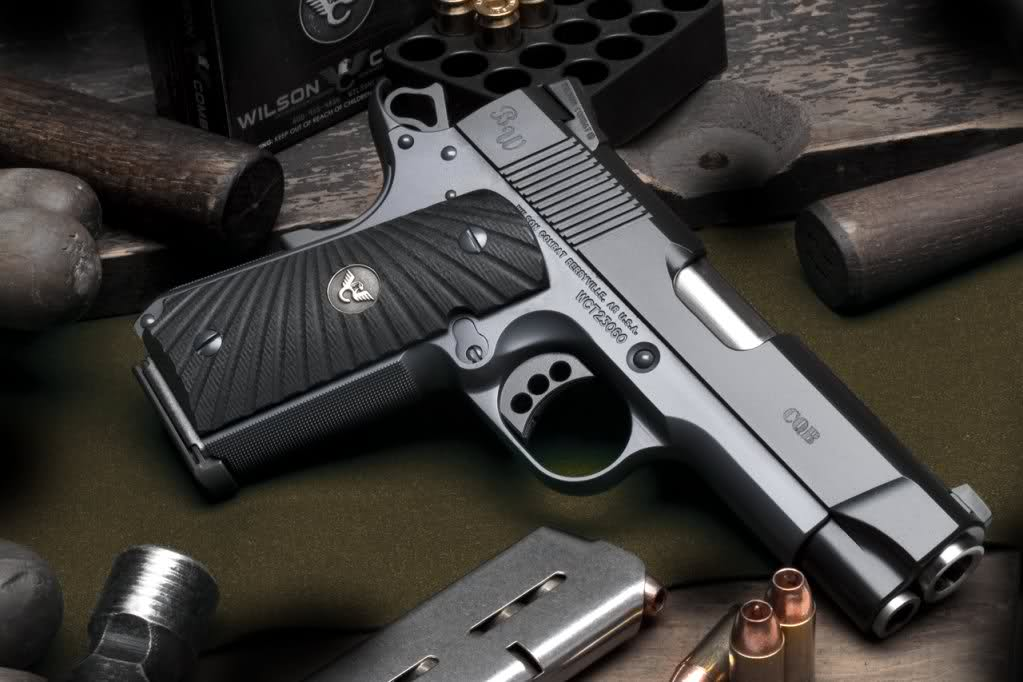 Wallpaper of the week Bill Wilson Carry   1911Forum 1023x682
