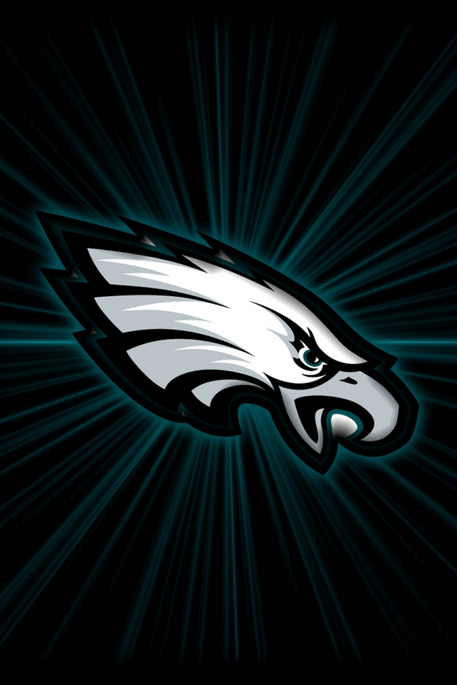Philadelphia Eagles NFL Iphone Android Wallpaper
