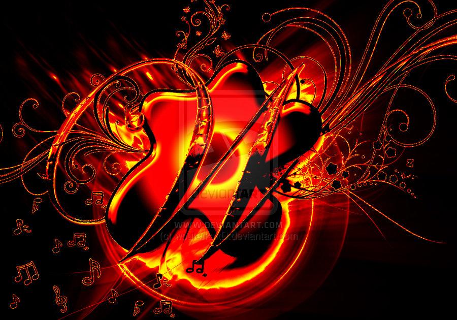 R Alphabet Wallpaper Letter B Wallpaper - W...
