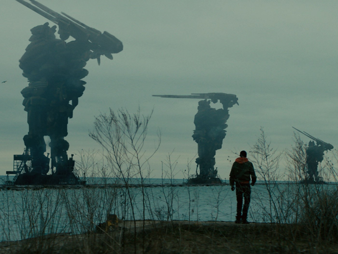 Movie Review The Alien Overlords of Captive State Might Be Coming 1400x1050