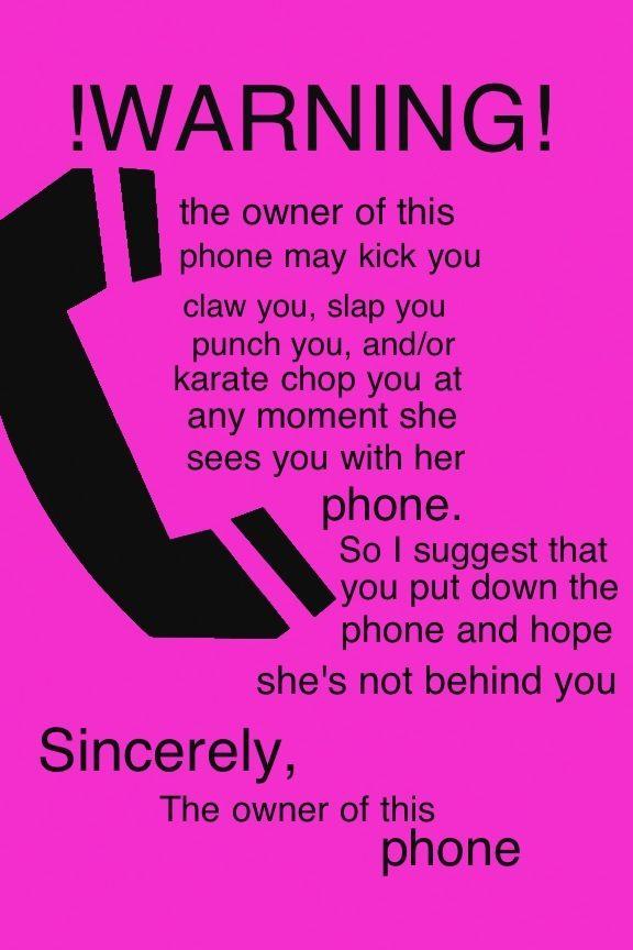 Cute lock screen Inspiring Quotes Pinterest 576x864
