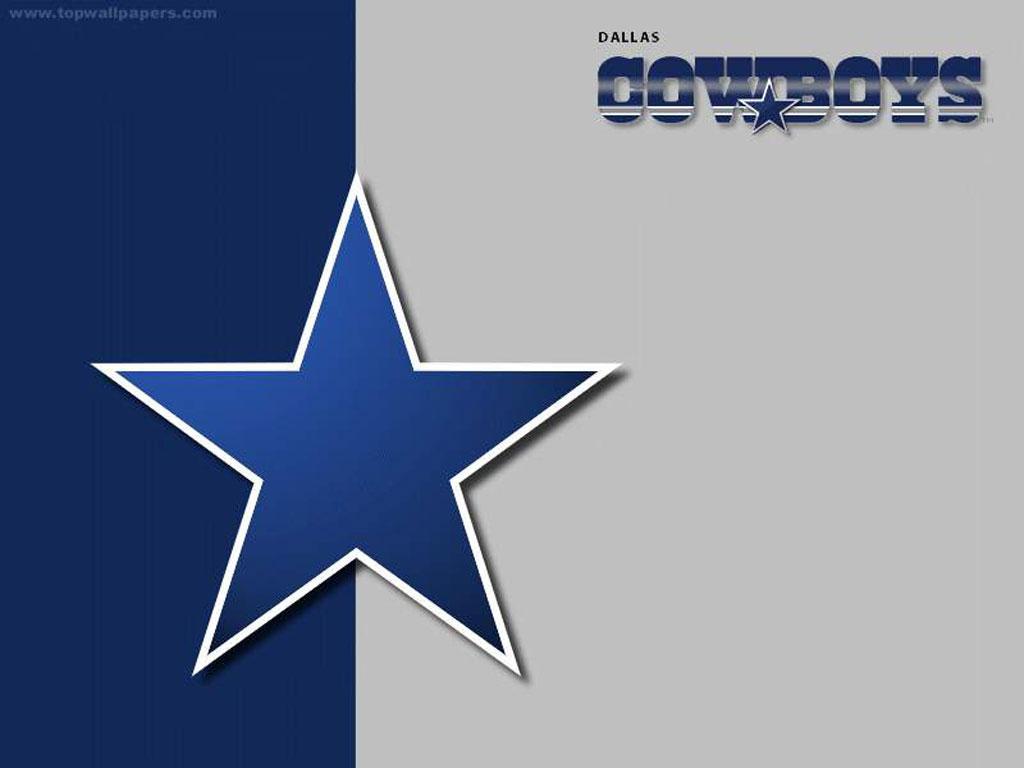 Dallas Cowboys desktop image Dallas Cowboys wallpapers 1024x768
