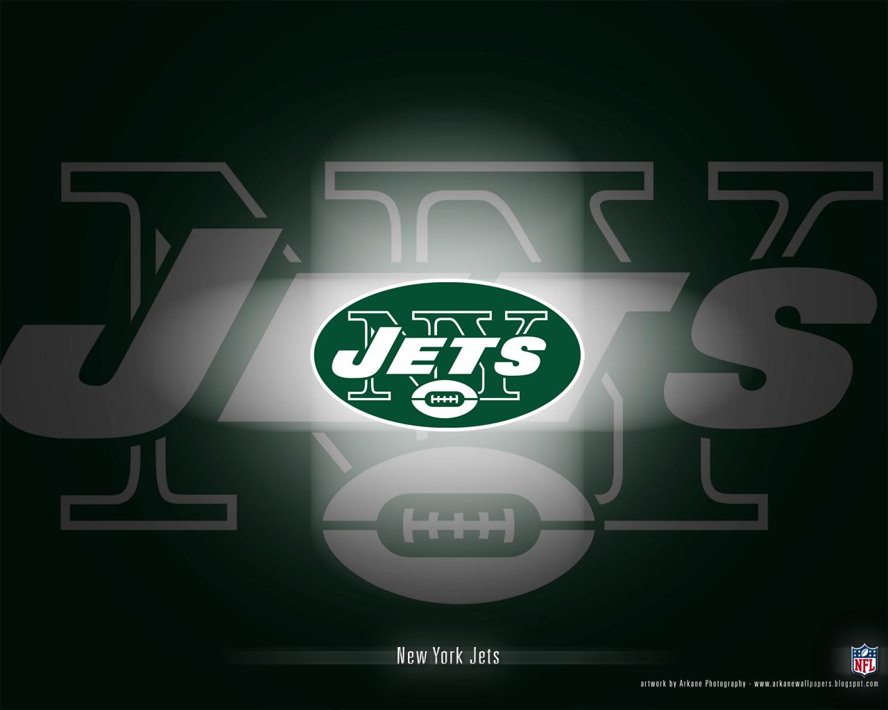Darrelle Revis Jets Wallpaper
