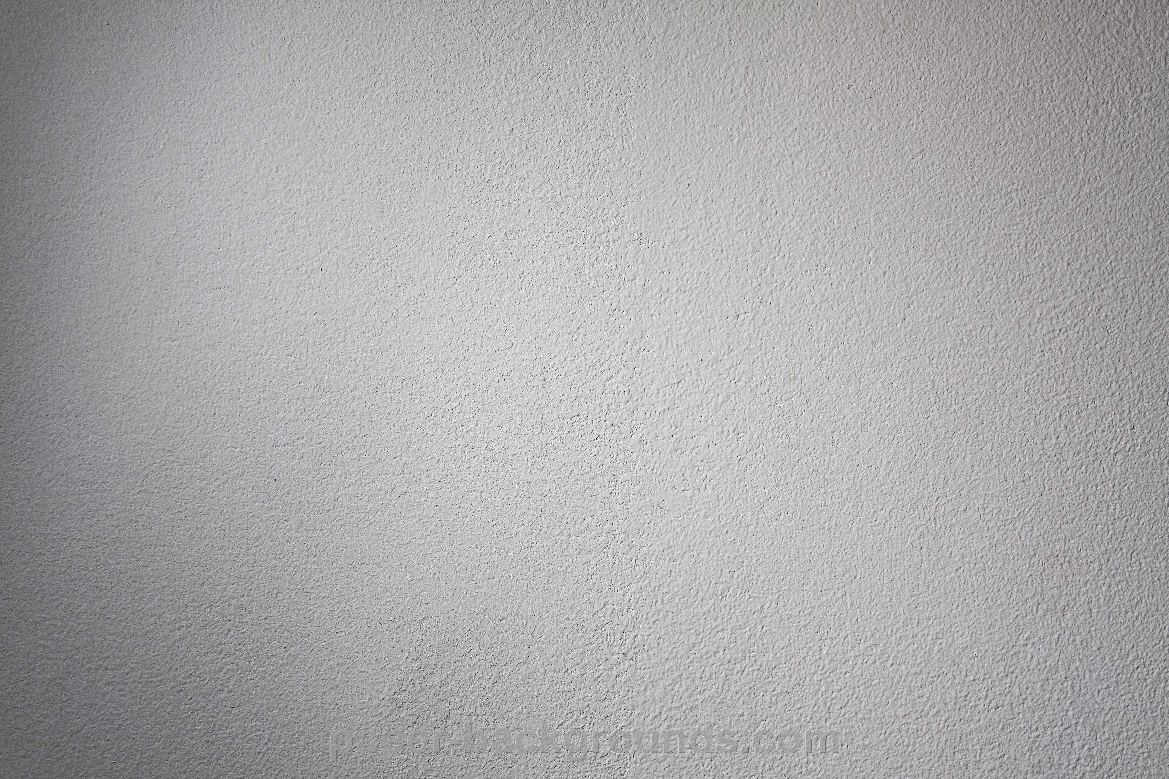 Free Download Gray Wall Textured Background Paper