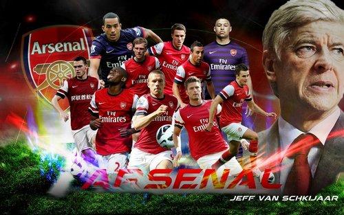 Arsenal Wallpaper HD 2014   Football Wallpaper HD Football Picture HD 500x313