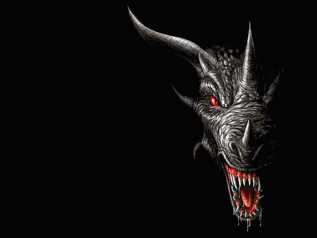 Free Download Black Dragon Wallpapers 1024x768 For Your Desktop Mobile Tablet Explore 76 Black Dragon Wallpaper Red Eyes Black Dragon Wallpaper Red And Black Dragon Wallpaper Free Evil Wallpaper