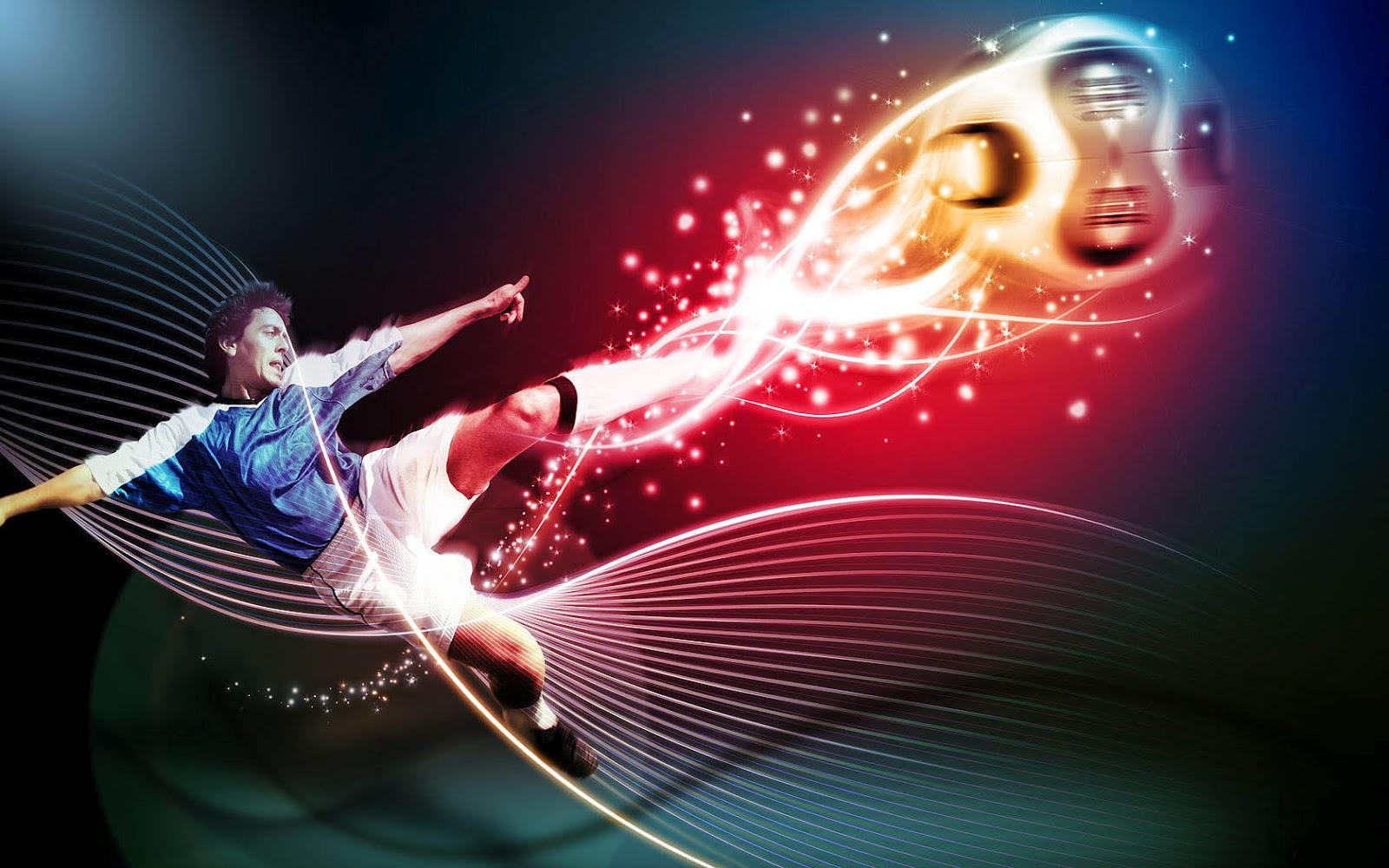 Lovely Best Top Desktop Soccer Wallpapers Hd Soccer Wallpaper Sport 1600x1000