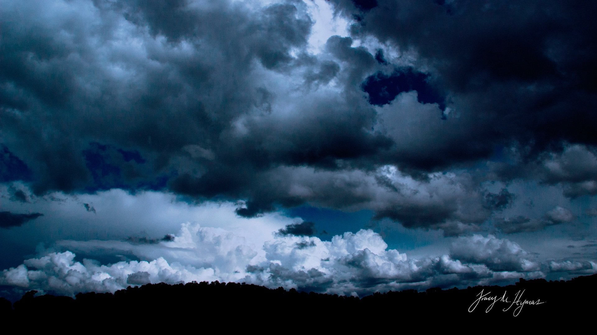 Dark Sky 1920x1080 Wallpapers 1920x1080 Wallpapers 1920x1080