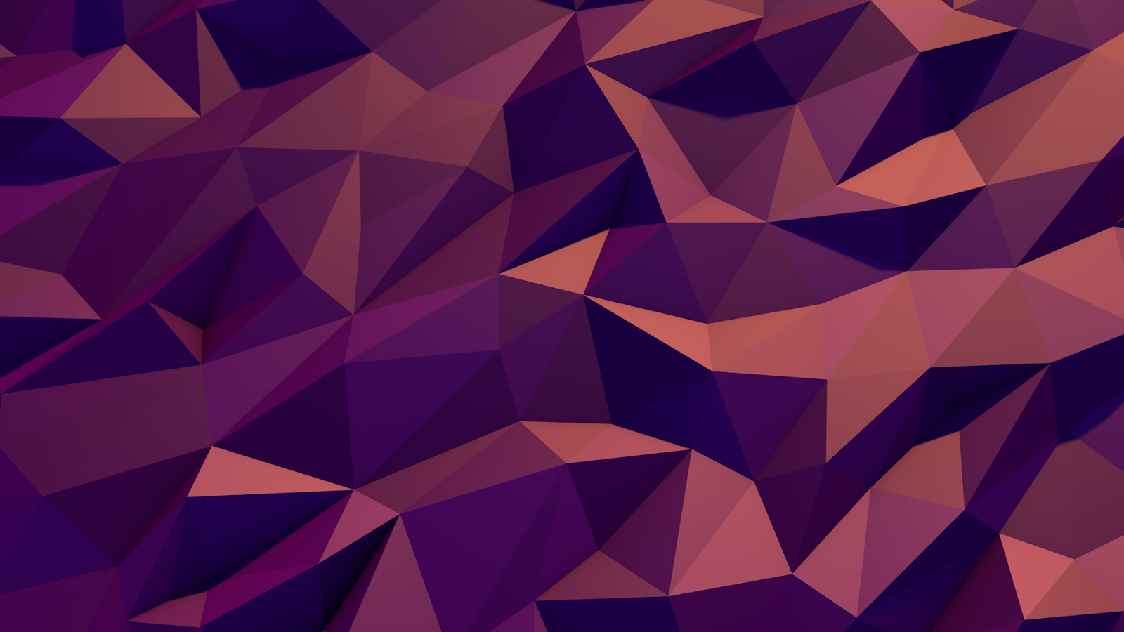 Cool white and blue background - Low Polygon Wallpaper Wallpapersafari