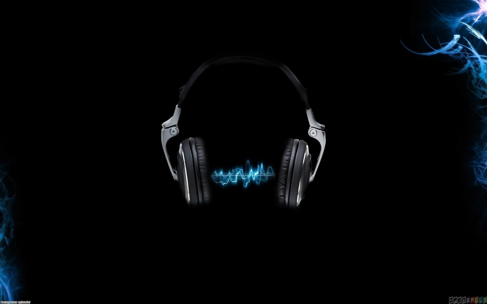Sound Desktop Background Themes Weird Wavesound Blue HD wallpapers 1920x1200