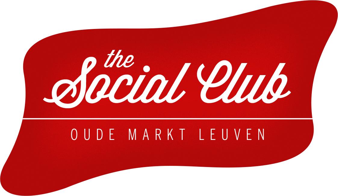 Social Club Misfits Wallpaper - WallpaperSafari