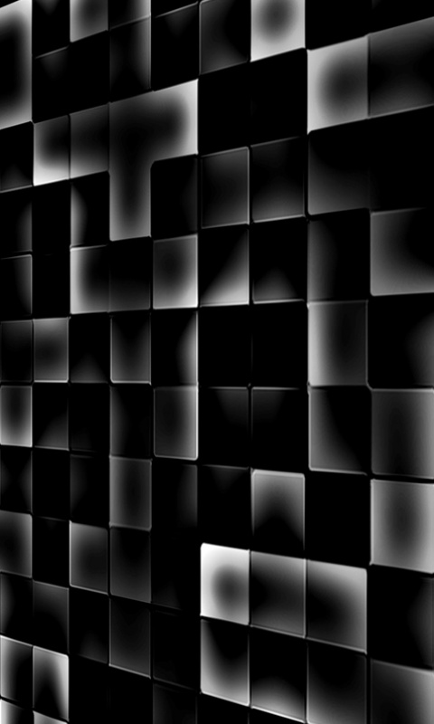 48 Black And White Phone Wallpapers On Wallpapersafari