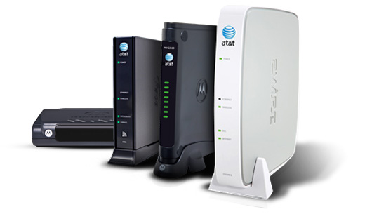 Follow up to AT&T Abysmal Uverse Install - On Sunday, June 17th, I was so mad I called the high speed support line. After they ran their tests, the computerized.
