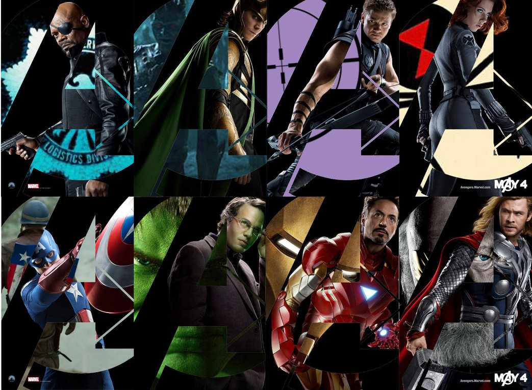 the avengers wallpapers hd the avengers wallpapers backgrounds the 1043x765