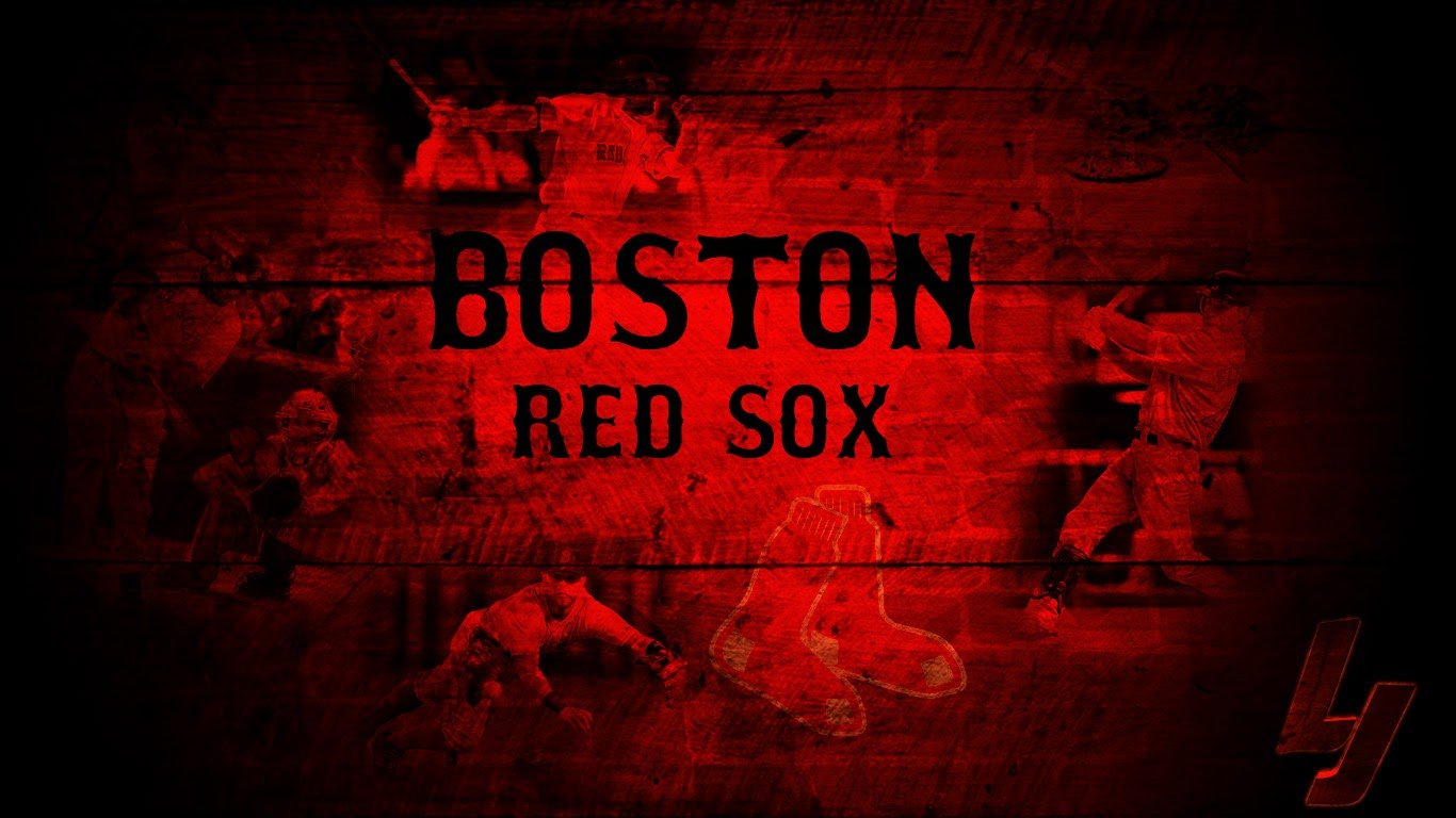 sox wallpaper boston red sox wallpaper boston red sox wallpaper 1366x768