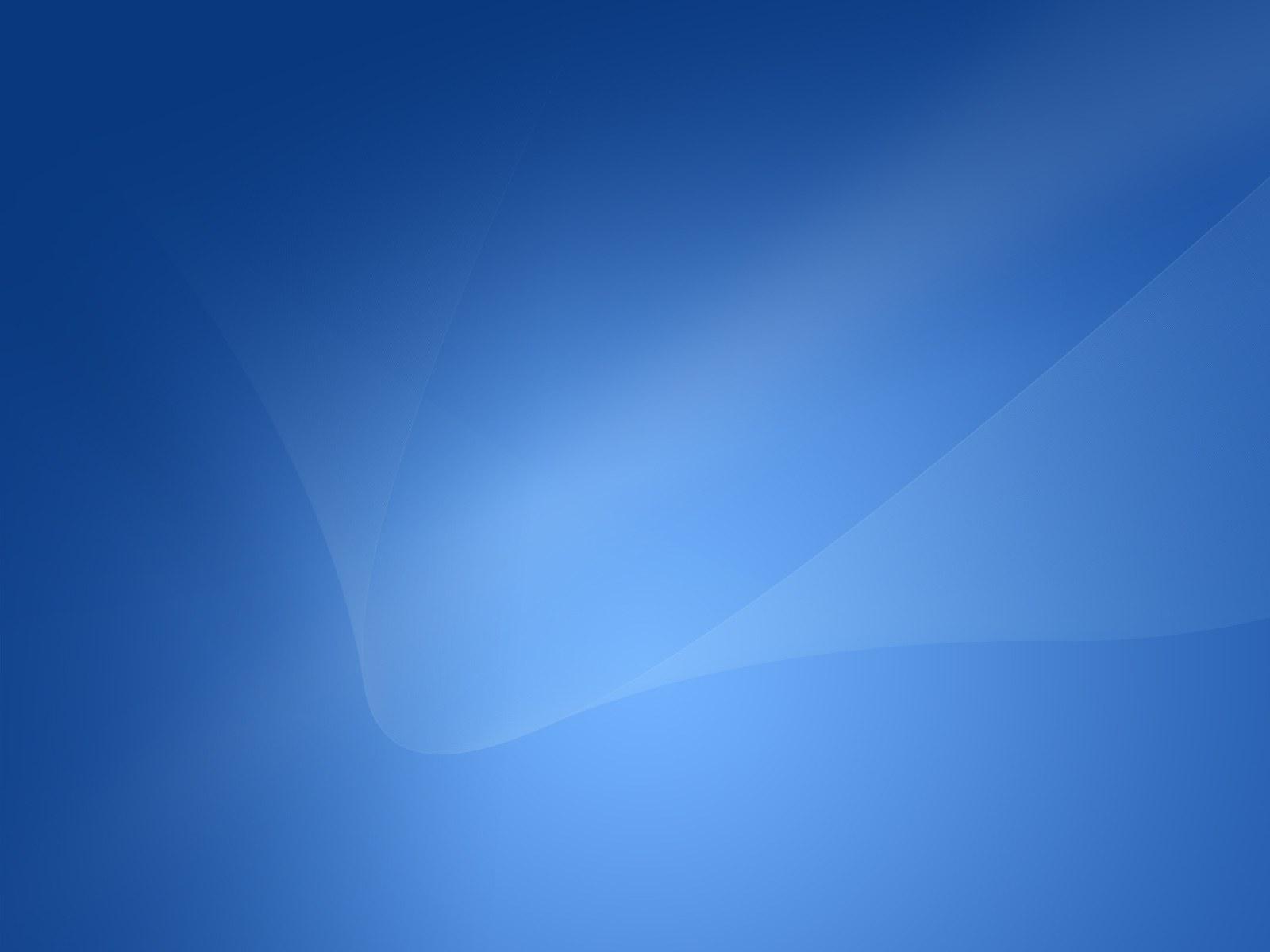 Mac OS X Wallpaper 1600x1200