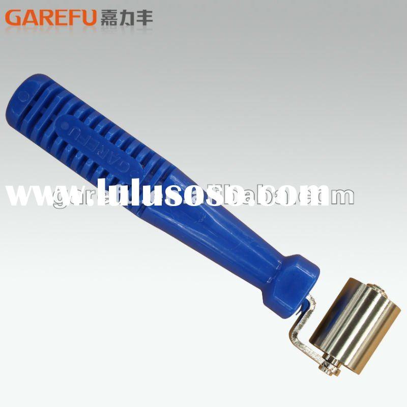 steel window roller for assemb defferent parts of steel window roller 800x800