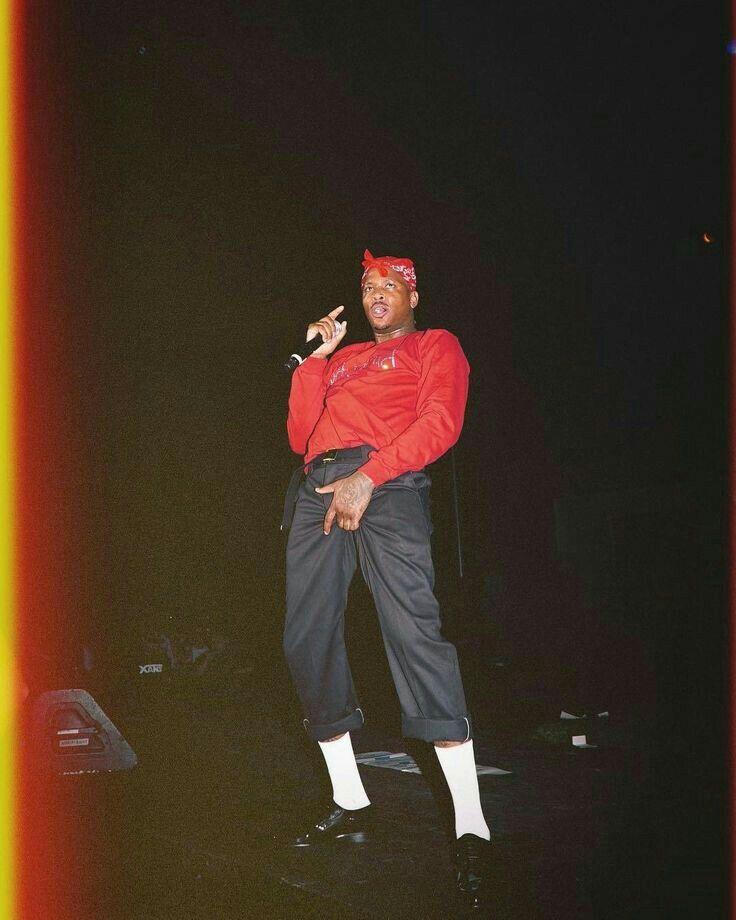Pin by Wild Random on R E C R E A T E Yg rapper Vintage street 736x920