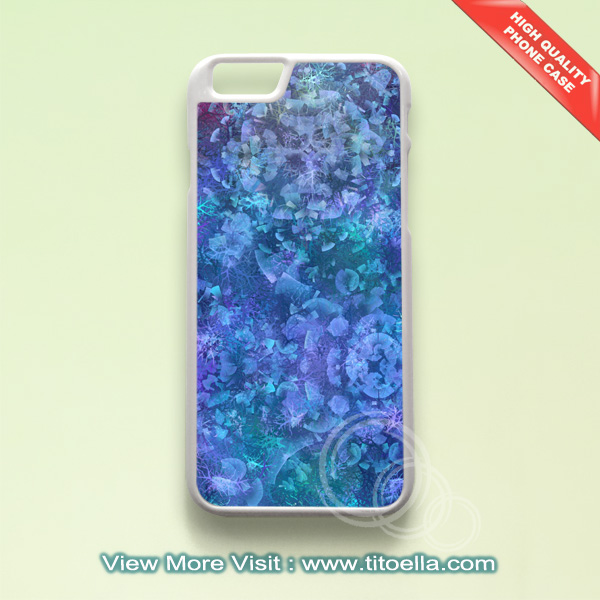 Home Page Phone Case iPod Case Abstract Art Wallpaper Phone Cases 600x600