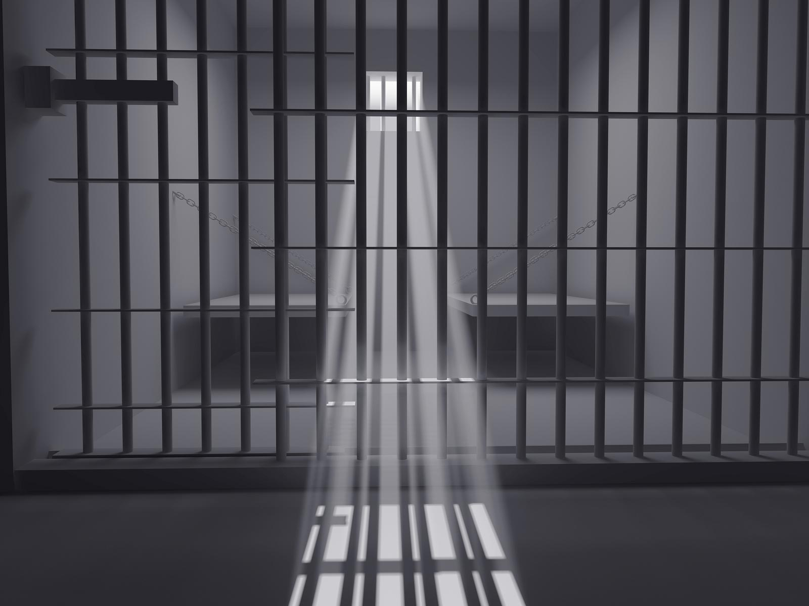 Related Jail Wallpaper Jail Background Prison Wallpaper 1600x1200