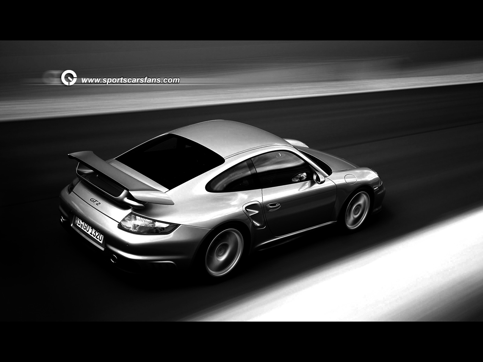 cool fast carsbest car wallpapers hdcar wallpaper 1080pcar images 1600x1200
