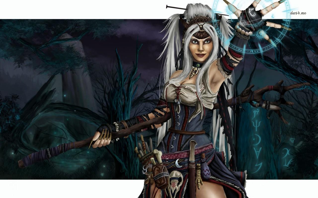 Feiya   Pathfinder Roleplaying Game wallpaper   Game 1280x800