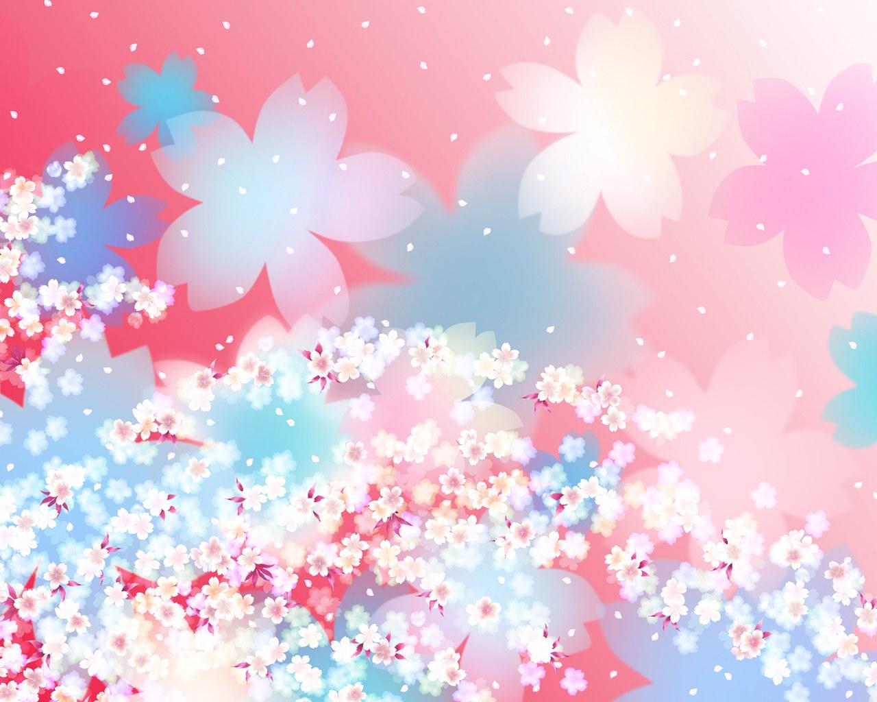 japanese wallpaper designs 1280x1024