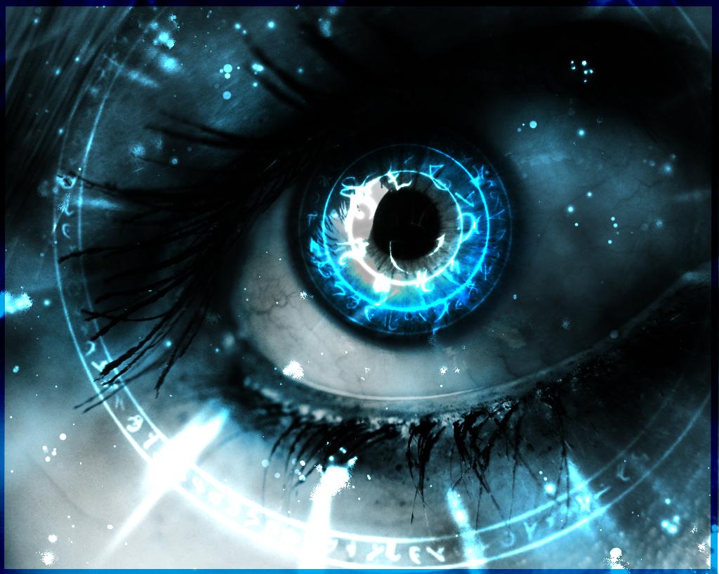 magic eye hd wallpaper desktop backgroundsjpg 1024x817