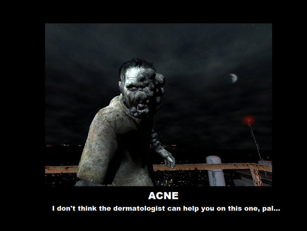 L4D Unmotivational Poster 6 by olimarrulez 600x451