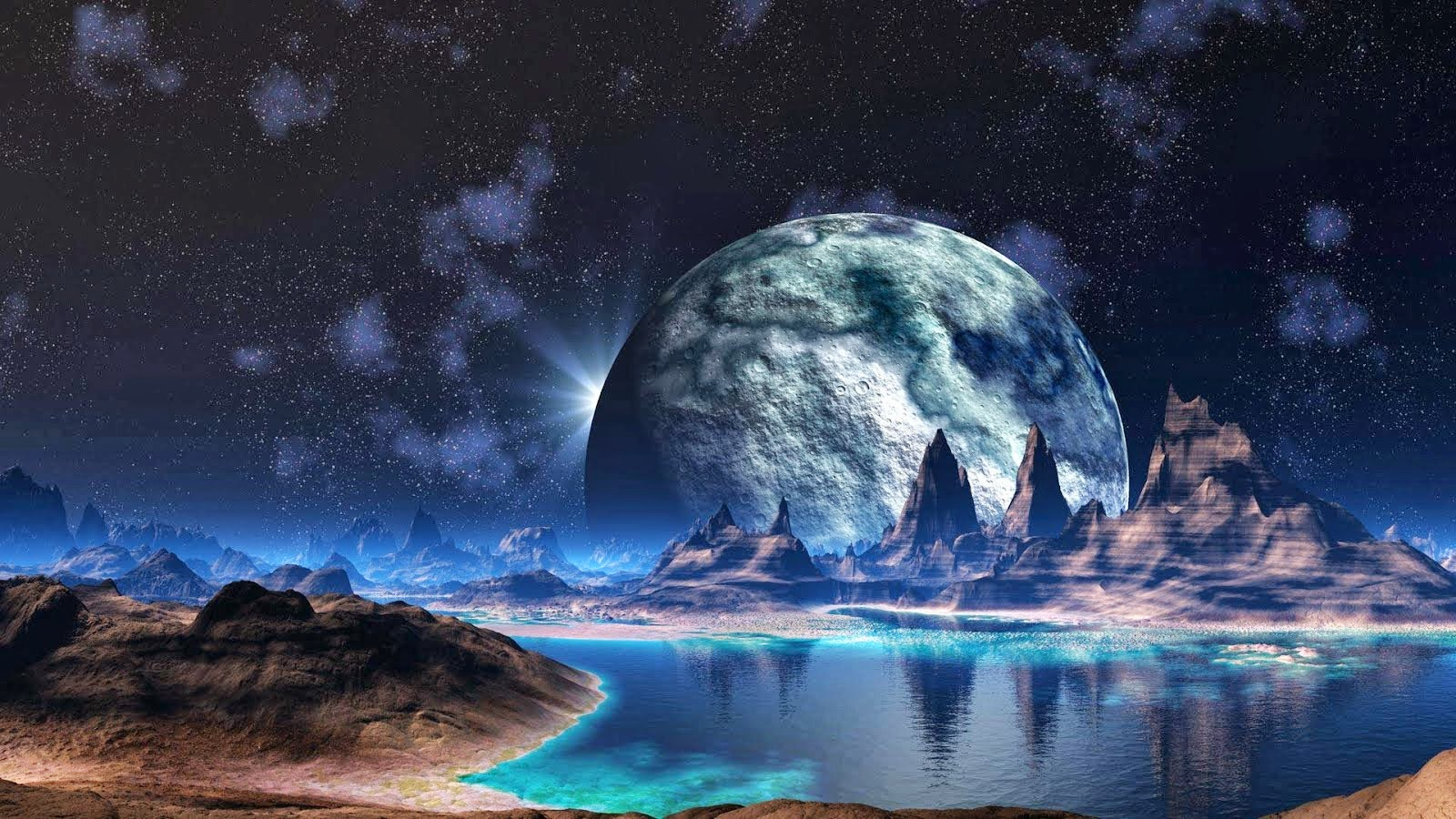High Definition Backgrounds, HD Wallpapers, HD Backgrounds for Desktop ...