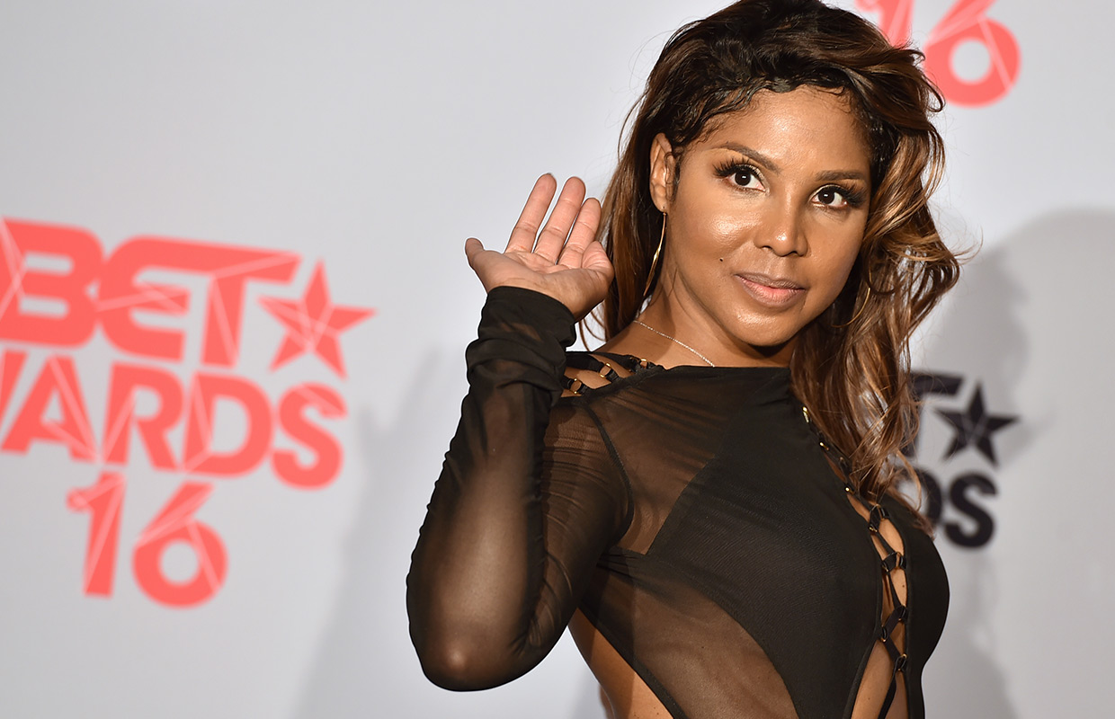 Toni Braxton is engaged 957FM WZID 1240x800