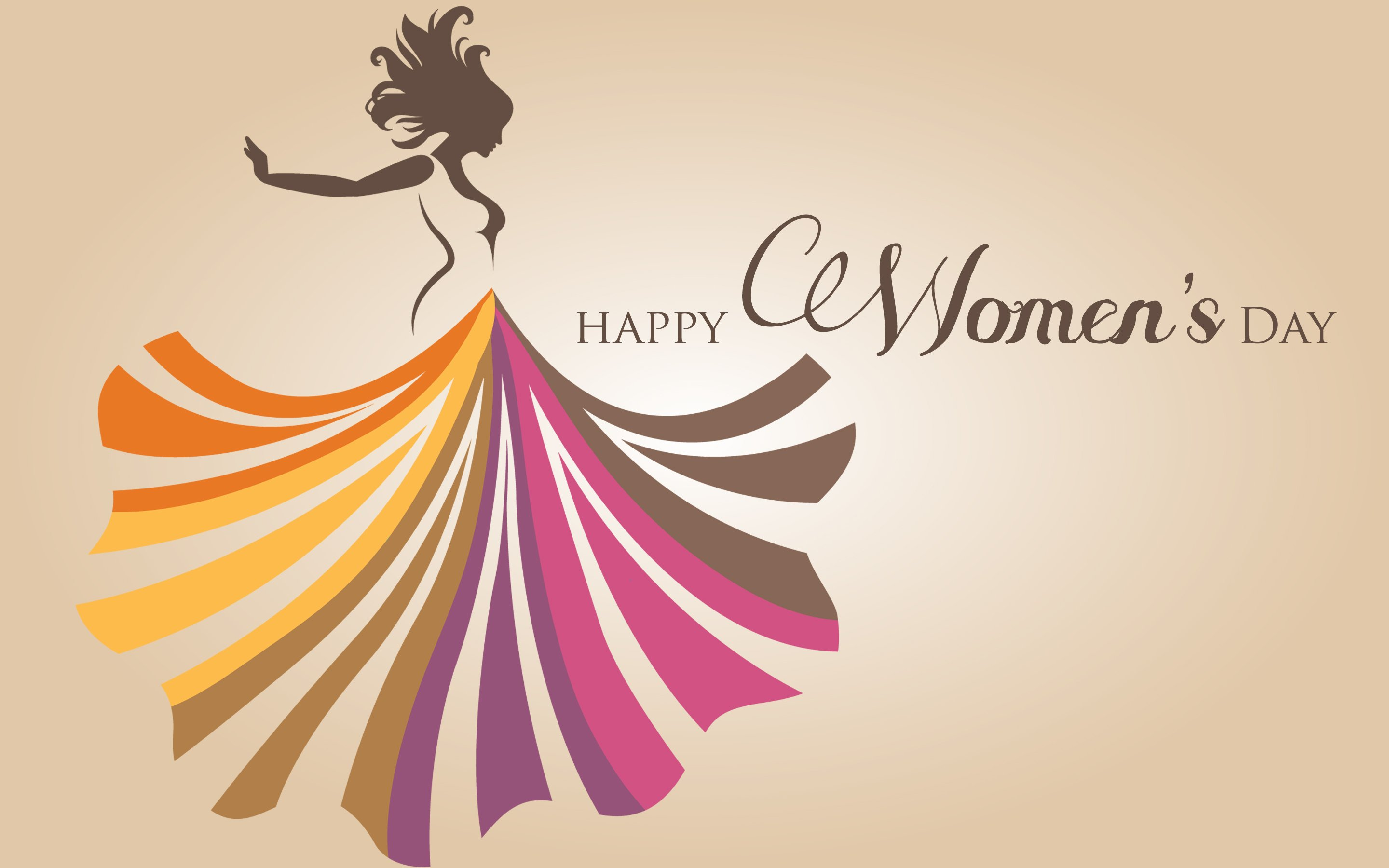 download Happy International Womens Day 2019 Quotes Wishes 2880x1800