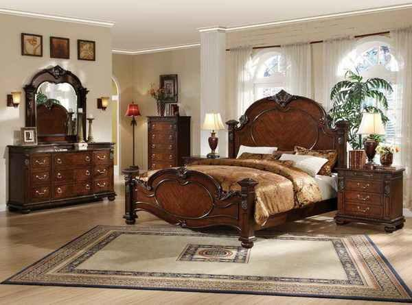 Bedroom Designs Ideas Tips Pics Wallpaper 2015 PakistaniLadiesCom 600x445