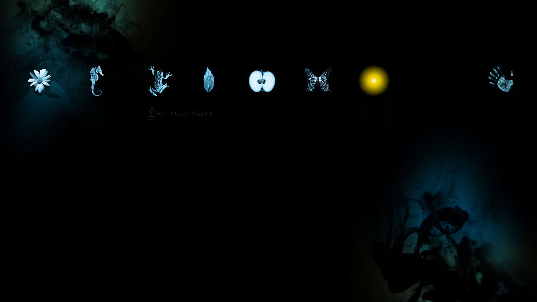 Fringe   PS3 Theme by amphetamine ashley 1500x844